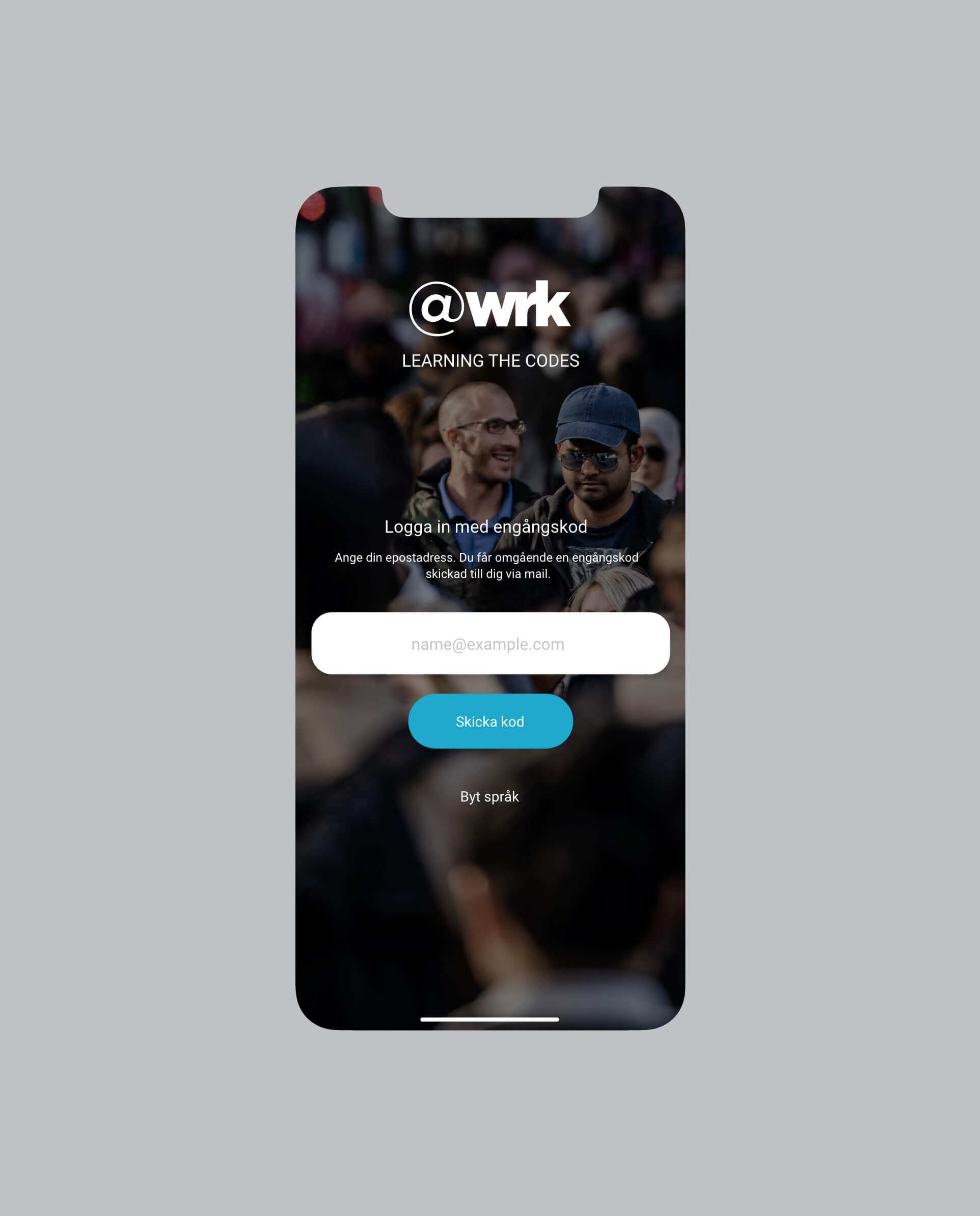 @wrk1