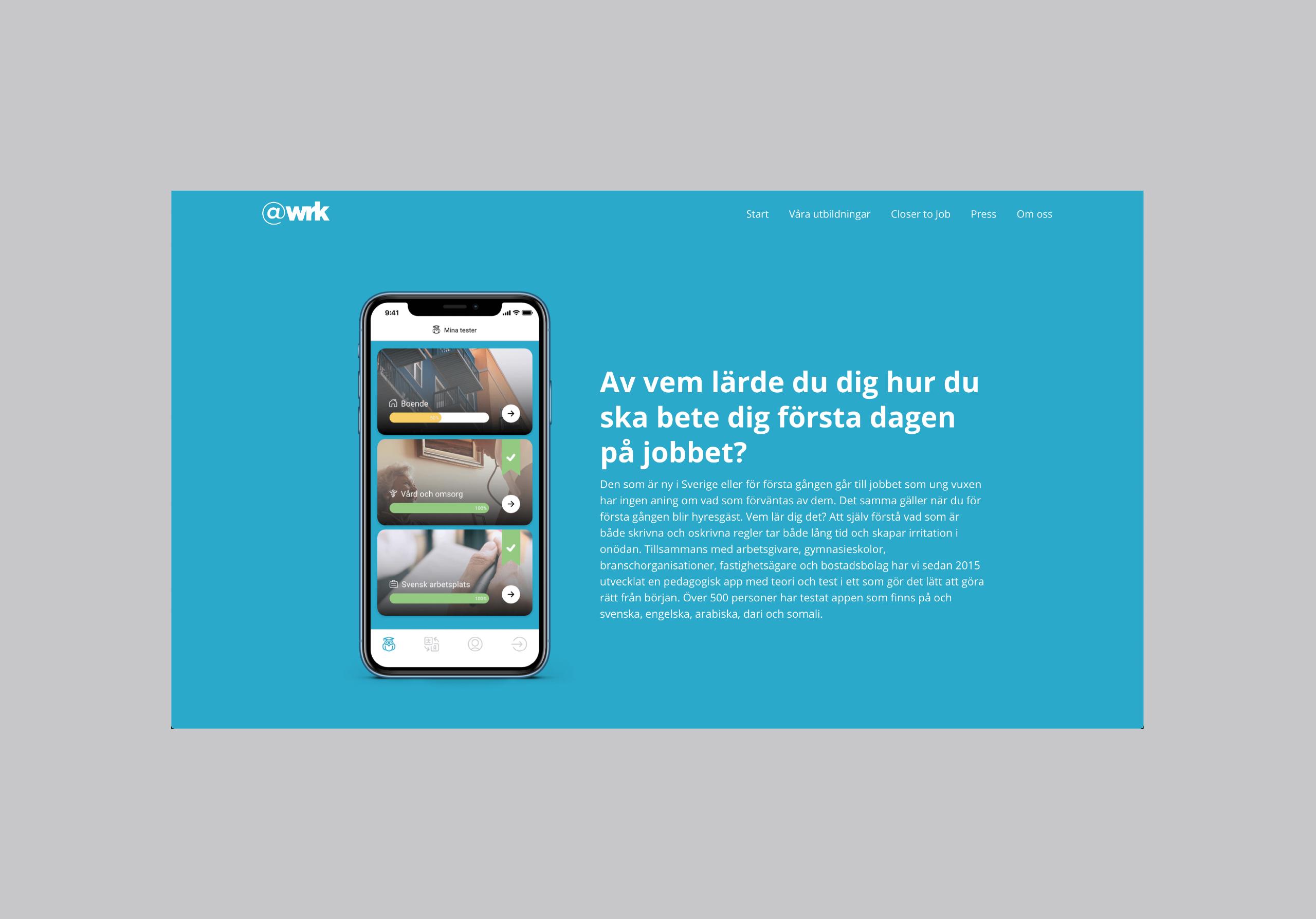 atwrk-desktop1