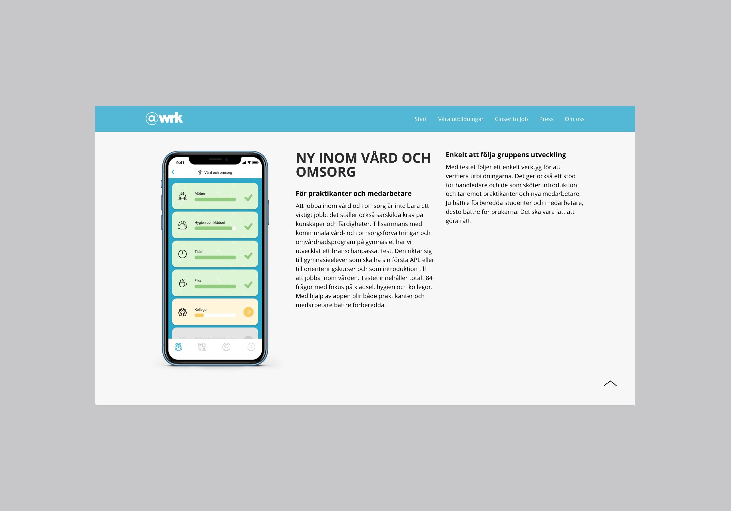 atwrk-desktop2