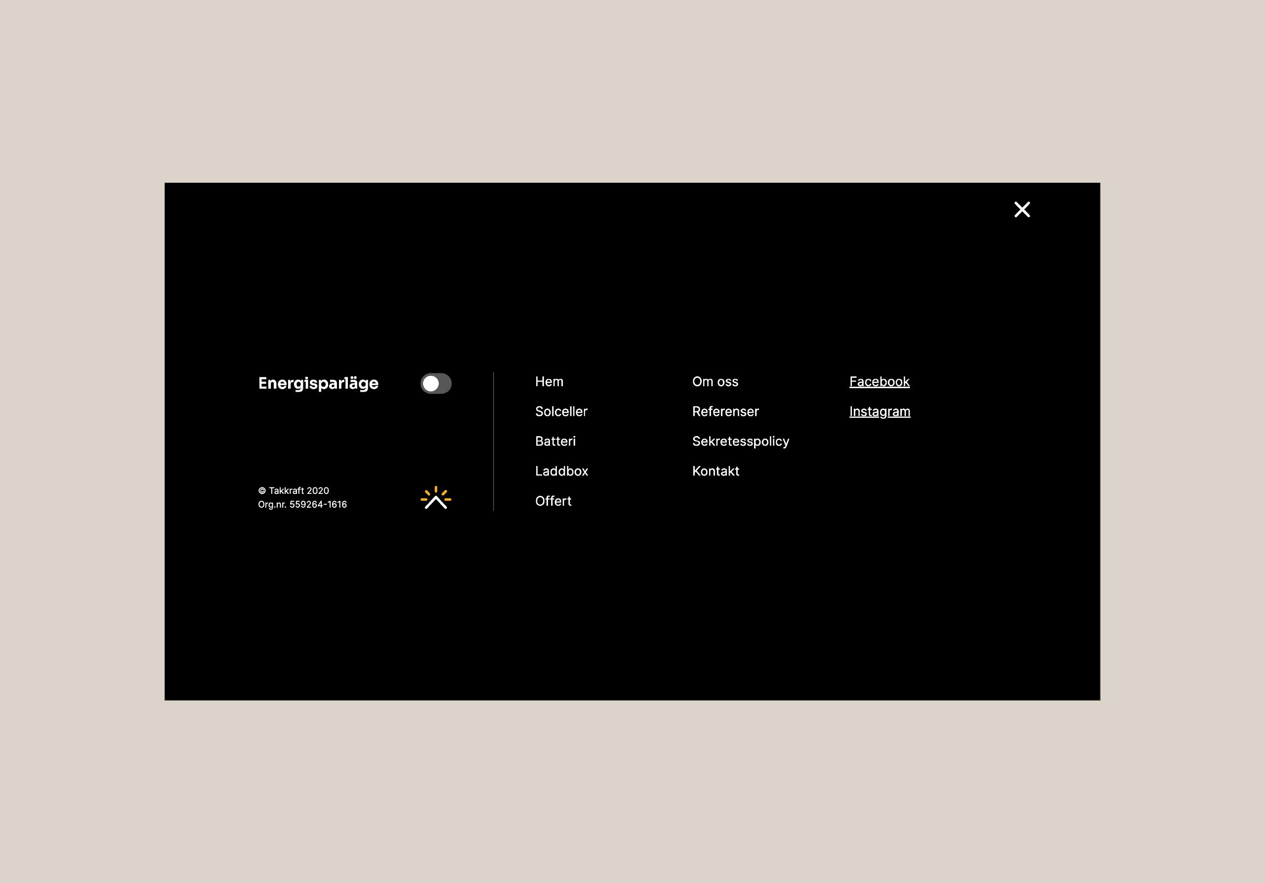 takkraft-desktop2