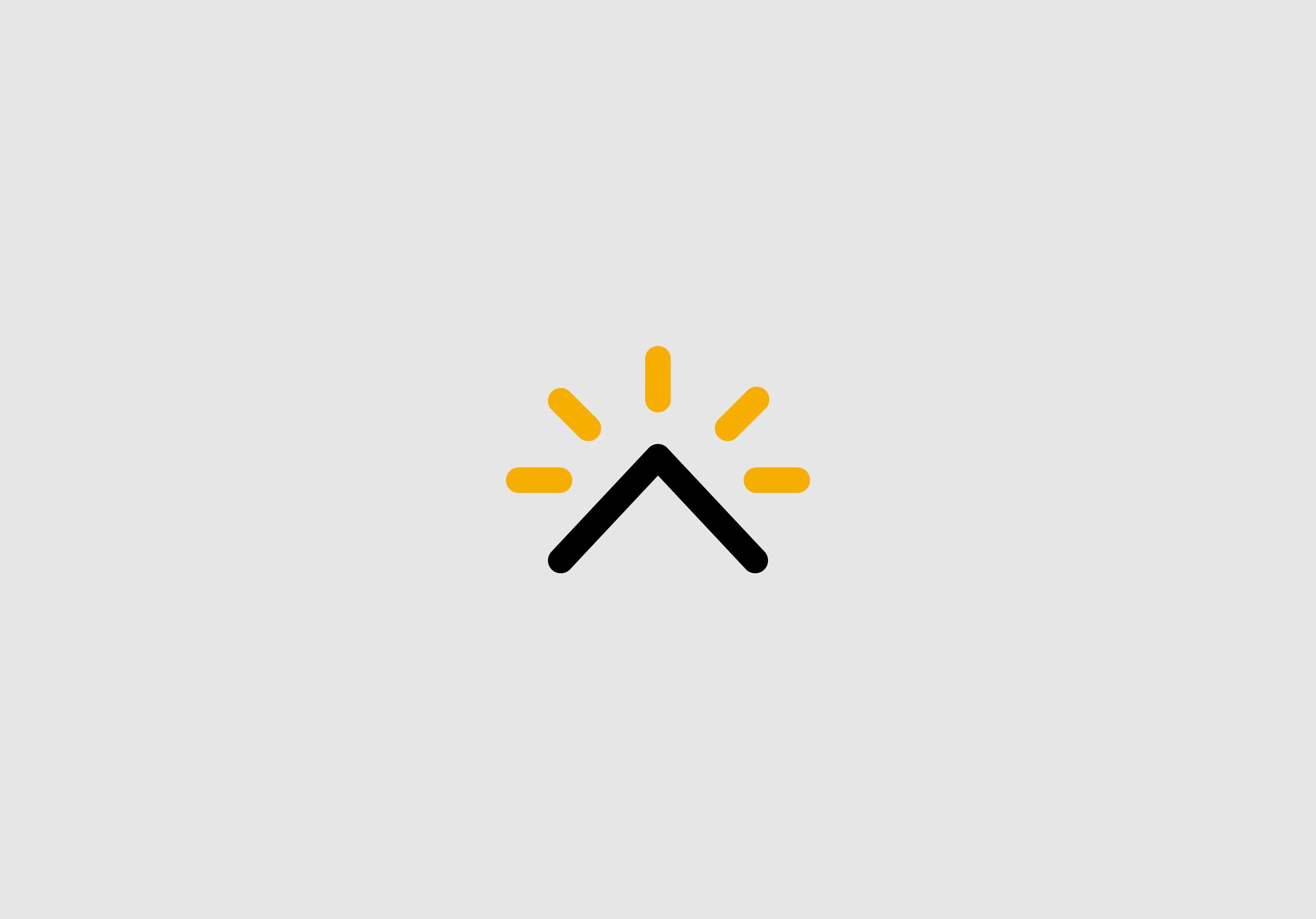 takkraft-profil2