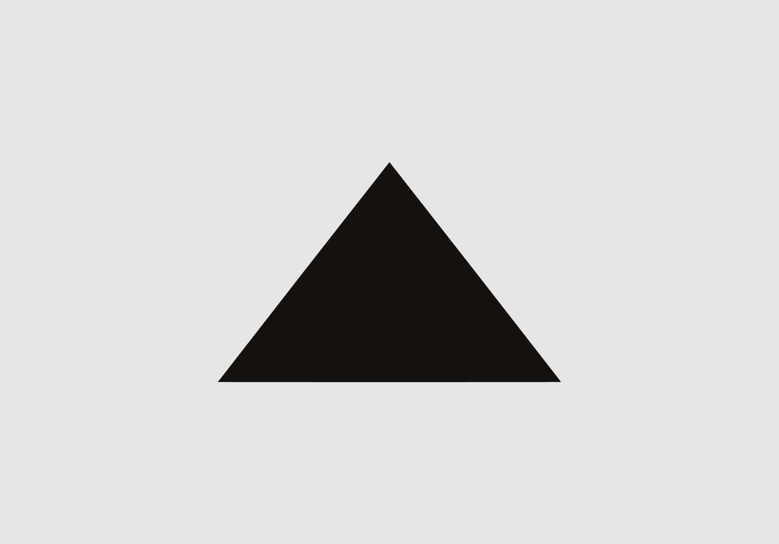 takkraft-profil5