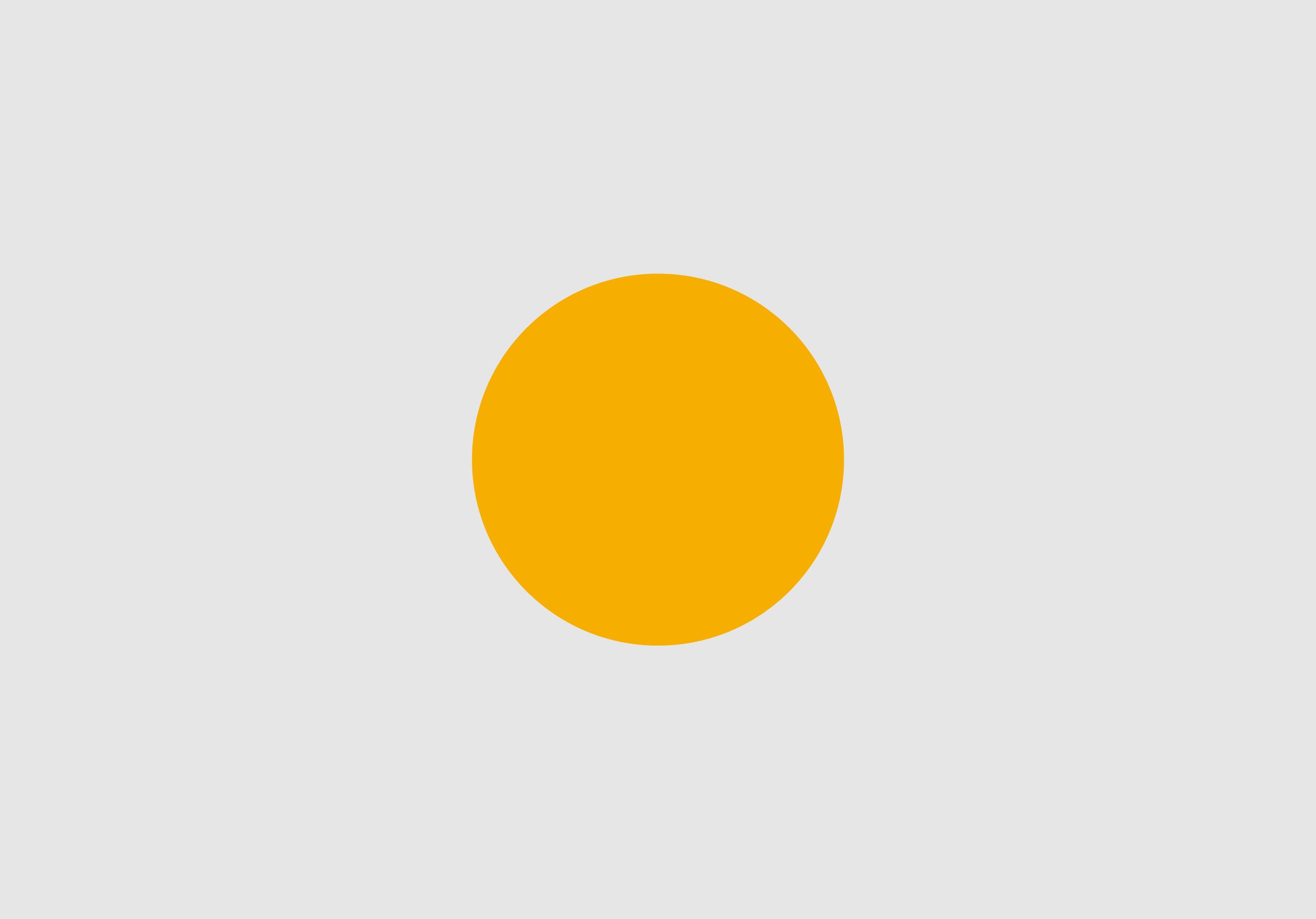 takkraft-profil6