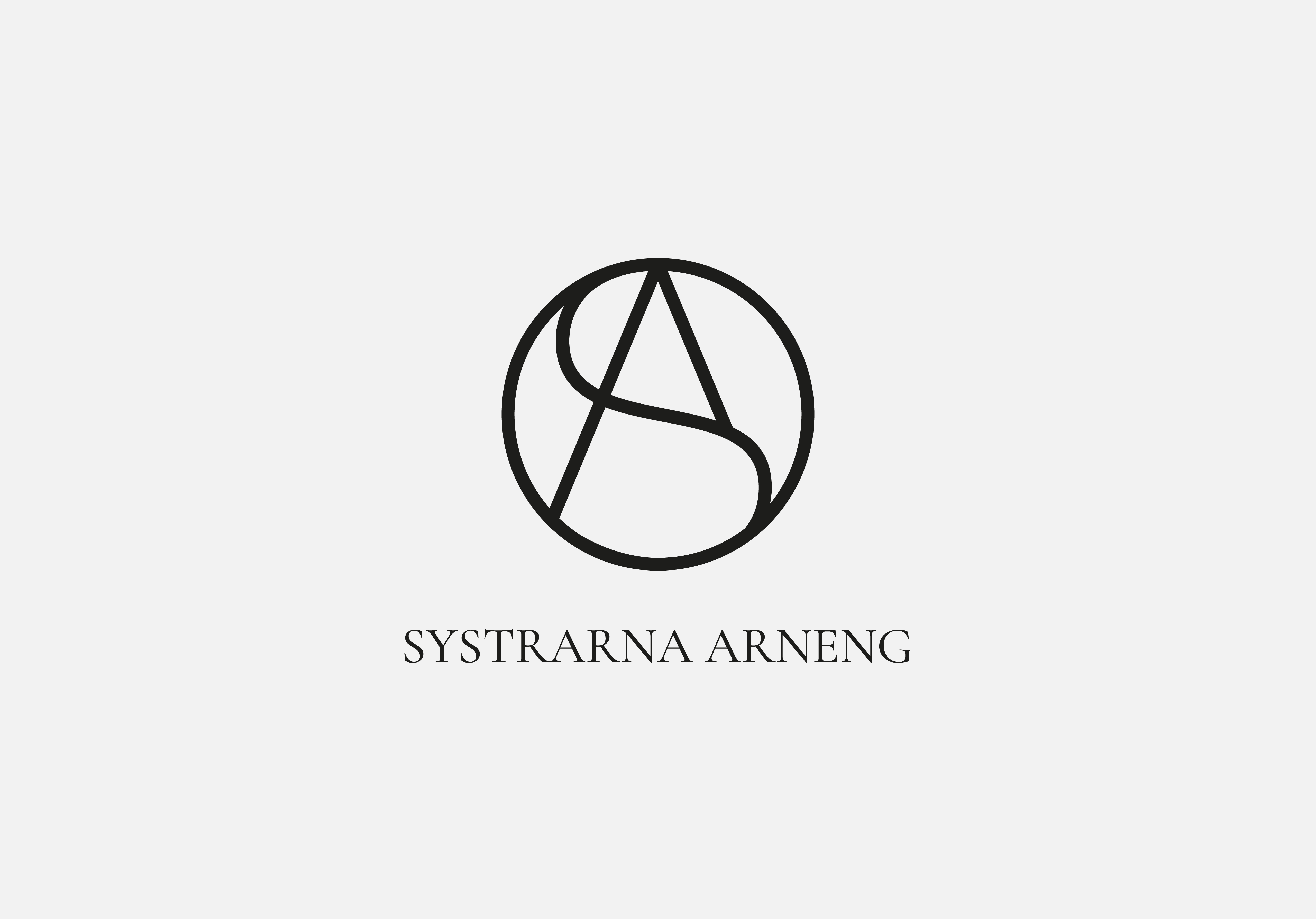 arneng-profil1