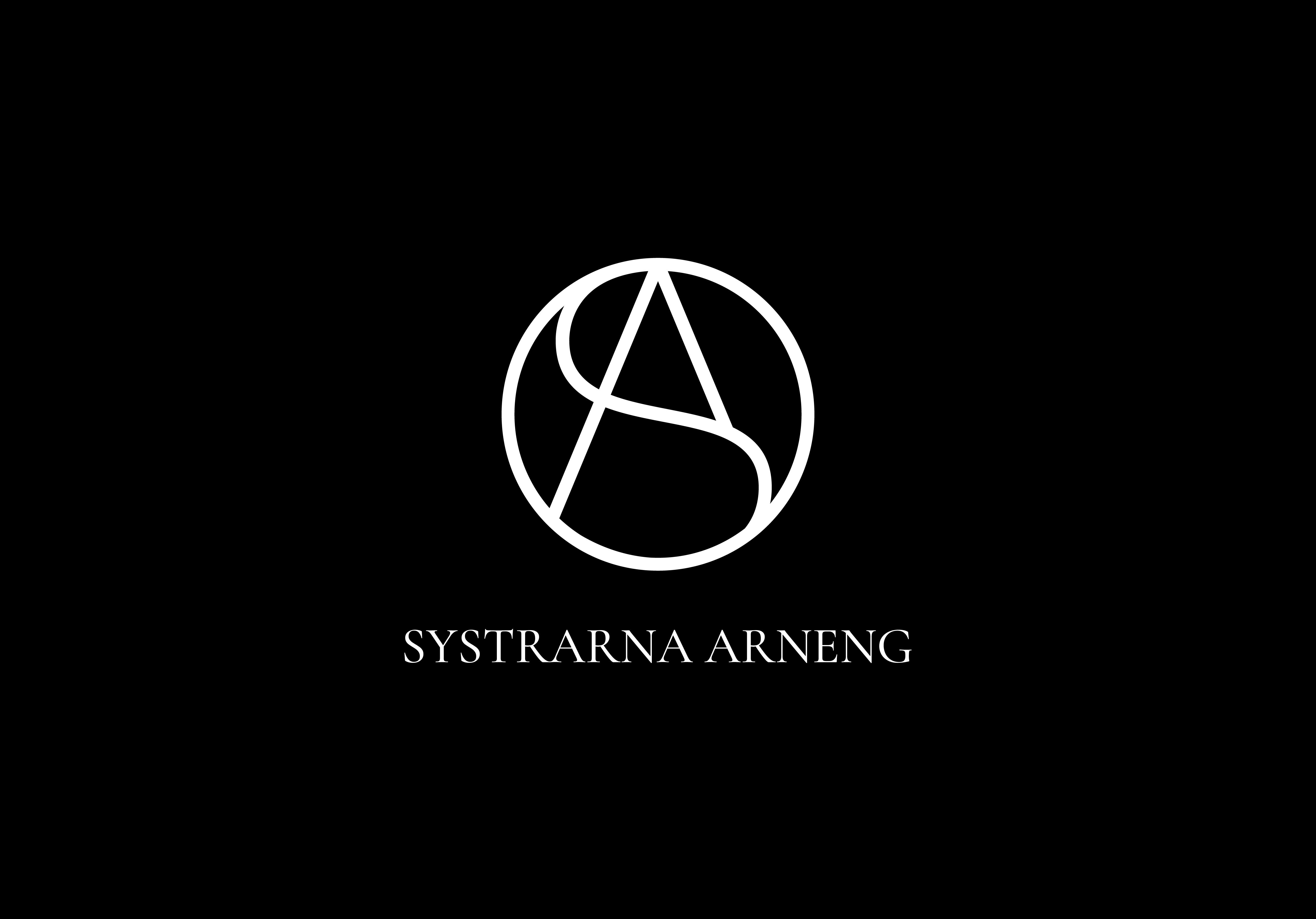 arneng-profil2
