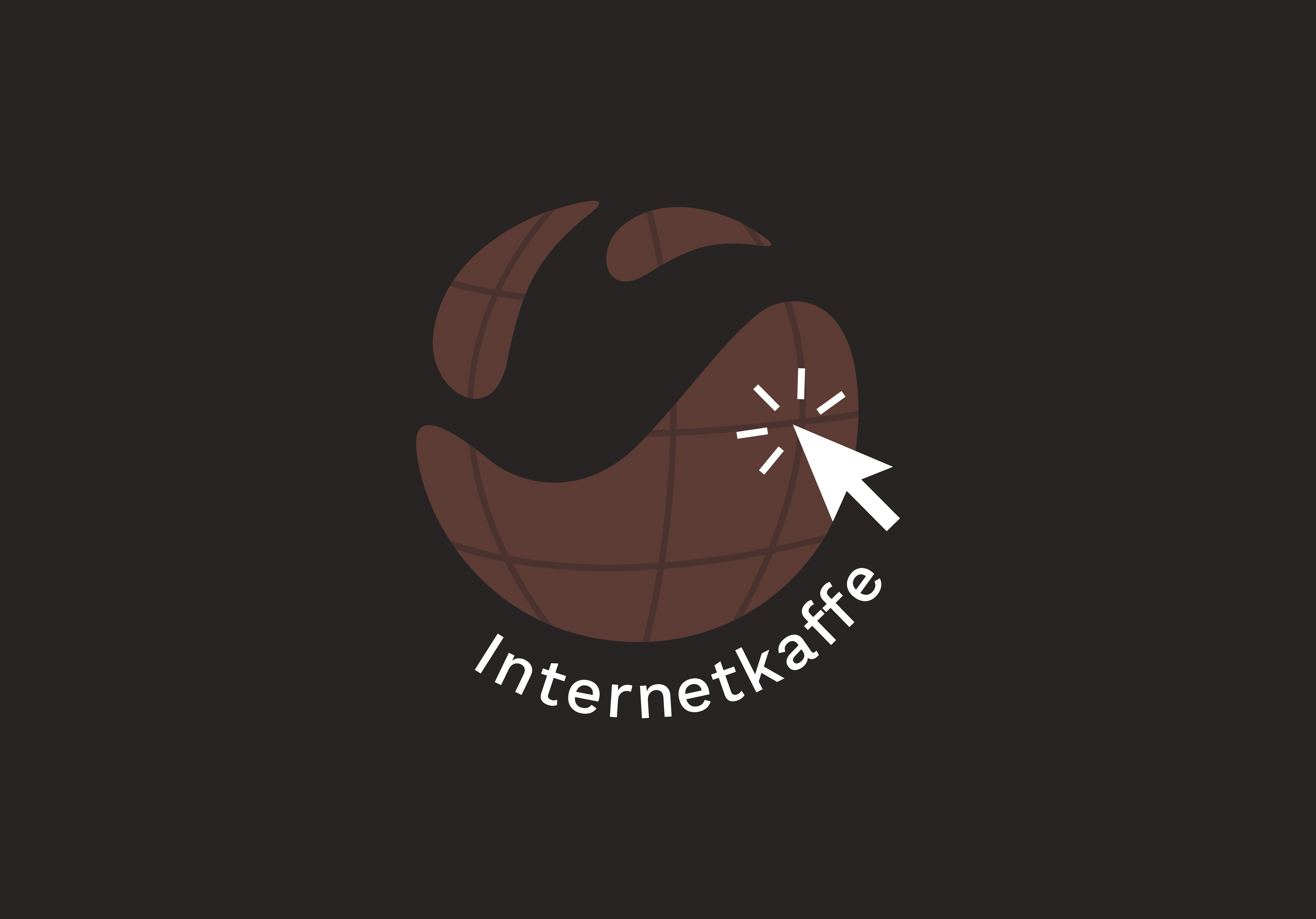 internet-profil1